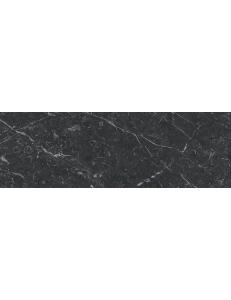 Almera Ceramica Naxos Black Slim Rect. 30x90