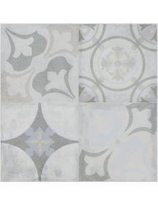 Almera Ceramica At. Dc Nuva 60x60