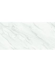 Almera Ceramica Ocean GQW8322P 60x120