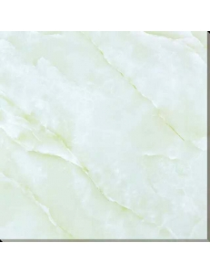 Almera Ceramica Onyx 6B6039 60x60