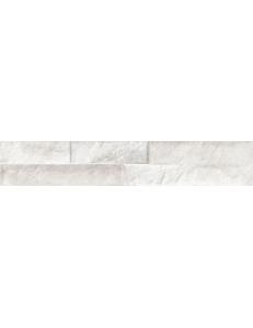 Almera Ceramica Ordino White 8x44,2