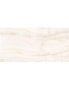 Almera Ceramica Pearl SCM21260120DE 60x120