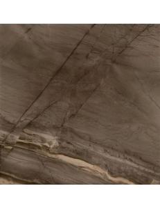 Almera Ceramica Peninsula Brown IPGS90035 90x90