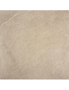 Almera Ceramica Portobello Terra Rect. 100x100