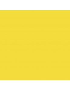 Almera Ceramica Yellow GLM201 60x60