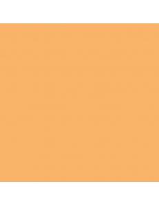 Almera Ceramica Orange gmm301 60x60