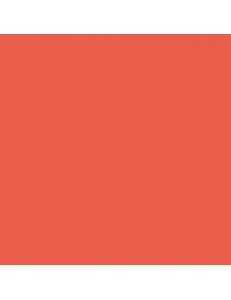 Almera Ceramica Red GMM31060P 60x60