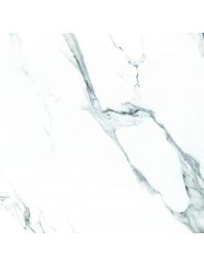 Almera Ceramica Statuario Matt YI9P560 90x90