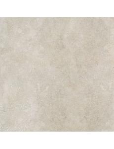 Almera Ceramica Stellarr Beige SGIV9S7193M 90x90