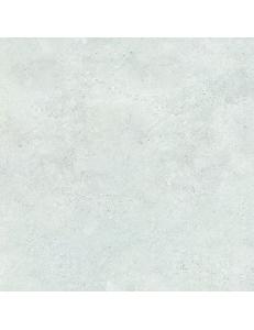 Almera Ceramica Stellarr Grey SGIV9S7195M 90x90