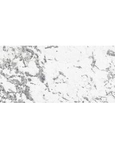 Almera Ceramica Stockholm GQW8327P 60x120