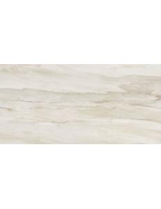 Almera Ceramica Stonewood QI612P6103M 60x120