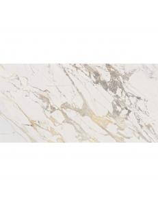 Almera Ceramica Sakura White C189J510P 90x180