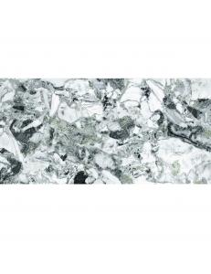 Almera Ceramica Gold Emerald 90x180