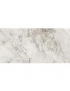 Almera Ceramica Cloudy White KPG1890143 90x180