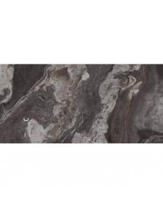 Almera Ceramica Stream Black TPG1890210 90x180
