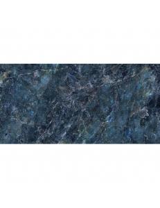 Almera Ceramica Jewelry Blue V189J959P 90x180