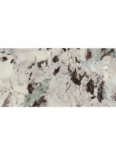 Almera Ceramica Labrador Bianco V189J960P 90x180