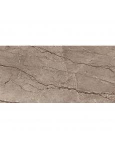 Almera Ceramica Shangrila Y189J196P 90x180