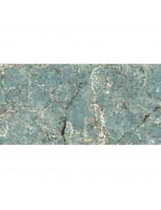 Almera Ceramica Green Rain Y189J290P 90x180