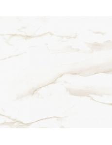 Almera Ceramica Syros Gold 75x75