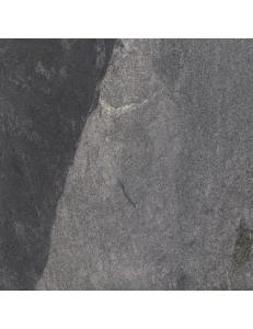 Almera Ceramica Tibet GQG95860D 60x60
