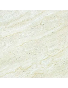 Almera Ceramica Travertino Beige 6B6081 60х60