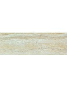 Almera Ceramica Travertino G30656 30х60