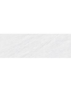 Almera Ceramica Unique White 30x90