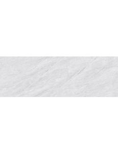 Almera Ceramica Unique Grey 30x90