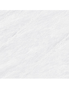 Almera Ceramica Unique White 75x75