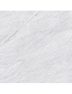 Almera Ceramica Unique Grey 75x75