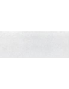 Almera Ceramica Valeri CB39109 30х90