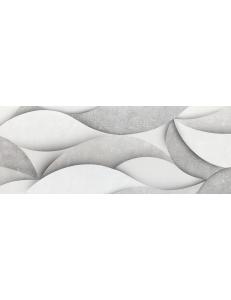 Almera Ceramica Valeri Dec CB39110 30х90