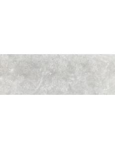 Almera Ceramica Valeri CB39111 30х90