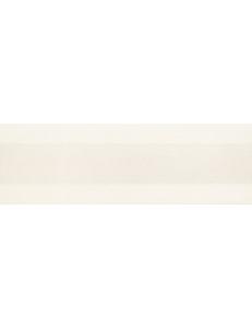 Almera Ceramica Vogue White 33x100