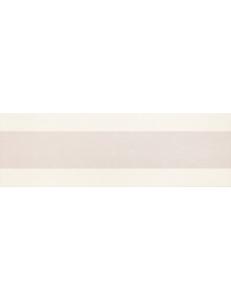Almera Ceramica Vogue Pearl 33x100
