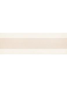 Almera Ceramica Vogue Sand 33x100