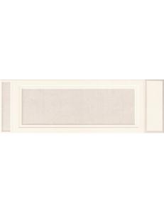 Almera Ceramica Boaserie Pearl 33x100