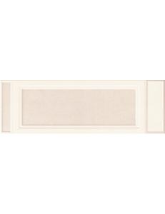 Almera Ceramica Boaserie Sand 33x100