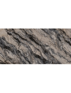 Almera Ceramica Arabescato Orobico KPG1890148 90x180