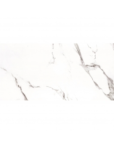 Almera Ceramica Statuario Matt YI918P560 90x180