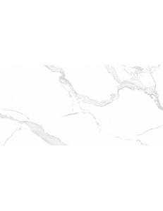 Almera Ceramica Aurora Y18925RP1 90x180