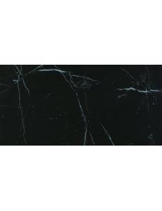 Almera Ceramica Imperium Black QI918P989M 90x180