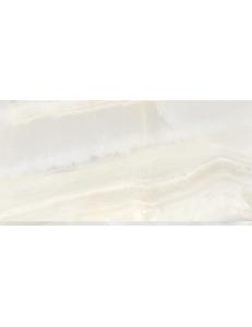 Almera Ceramica Mirage K1893622YAM 90x180
