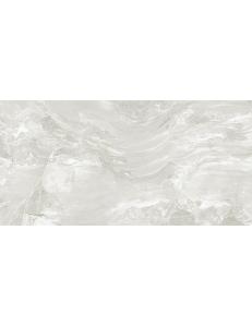 Almera Ceramica Orion SCM115DE 90x180