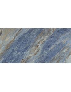Almera Ceramica Palissandro Blue TPG1890174  90x180