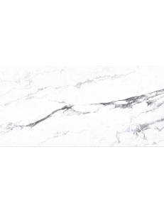 Almera Ceramica Split PR91807AN 90x180