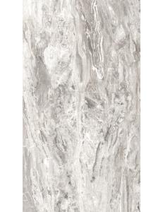 Almera Ceramica Action SCM114DE 90x180