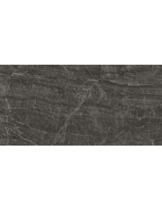 Almera Ceramica Corsica SGIV918P9798M 90x180